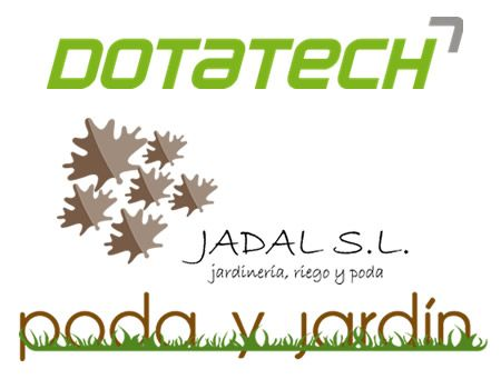 Cursos de Jardinería – CursoJardin.com