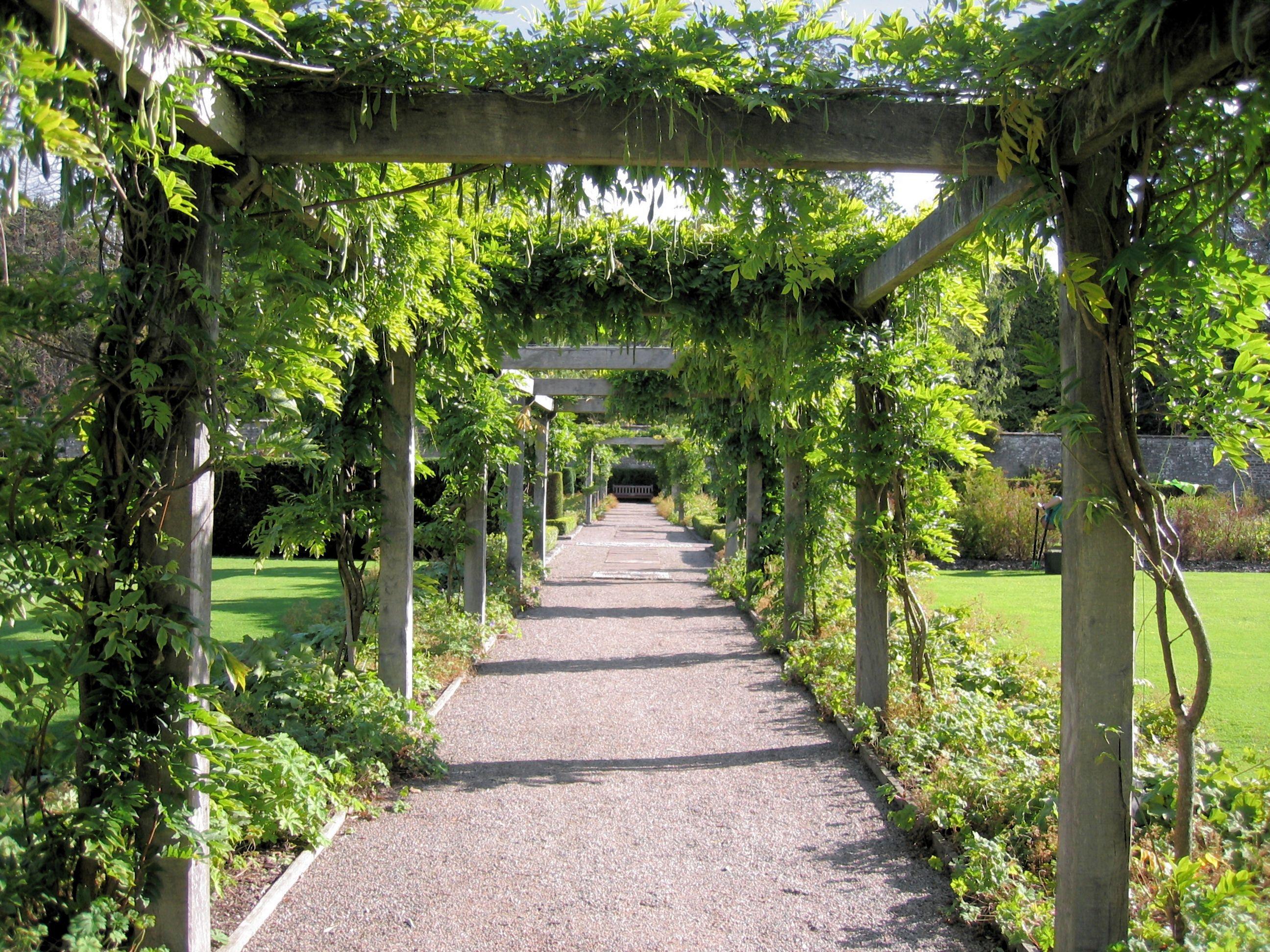 Paisajismo y dise o de jardines madrid poda y jard n - Diseno de jardines madrid ...