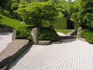 paisajistas, diseño de jardines en Madrid